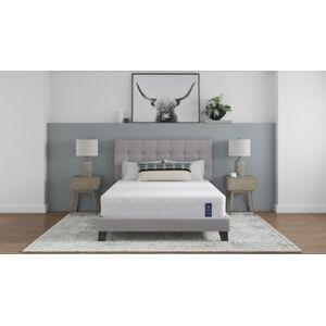 "Ashley Furniture Scott Living by Restonic 11"" Hybrid Firm Full Mattress"