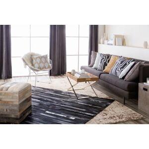 Ashley Furniture Surya Barnes Area Rug, Beige