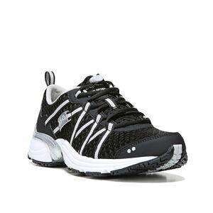 Ryka Hydro Sport Training Shoe   Women's   Black/Grey/White   Size 7.5   Athletic   Sneakers   Cross Training   Walking