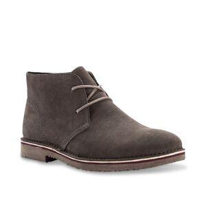 Propet Findley Chukka Boot   Men's   Grey   Size 15   Boots   Chukka