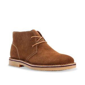 Propet Findley Chukka Boot   Men's   Tan   Size 15   Boots   Chukka