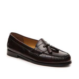 Cole Haan Pinch Tassel Loafer   Men's   Burgundy   Size 7   Loafers