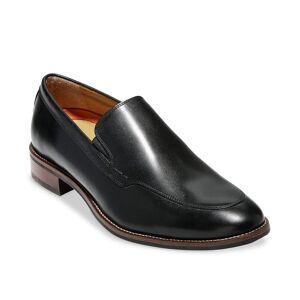 Cole Haan Lenox Hill Loafer   Men's   Black   Size 11.5   Loafers