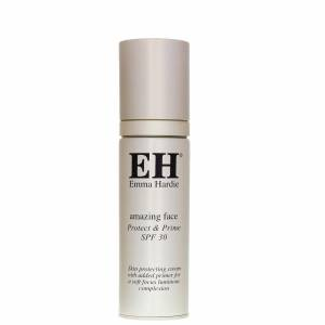 Emma Hardie - Amazing Face Protect & Prime SPF30 50ml  for Women