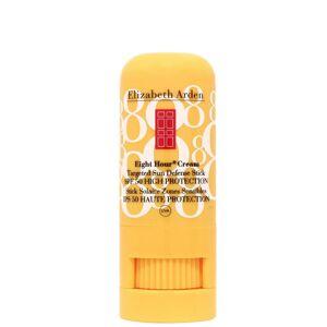 Elisabeth Arden - Environmental Defense Eight Hour Targeted Sun Defense Stick SPF50 6.8g / 0.24 oz.  for Women