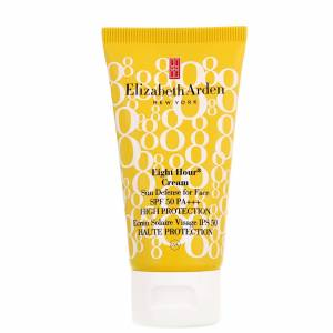 - Environmental Defense Eight Hour Cream Sun Defense for Face SPF50 50ml / 1.6 fl.oz.  for Women