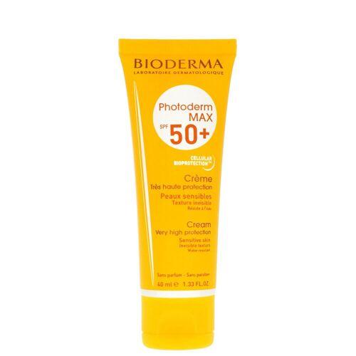 Bioderma - Photoderm MAX  SPF50+...