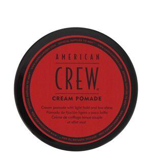 American Crew - Style Cream Pomade 85g  for Men