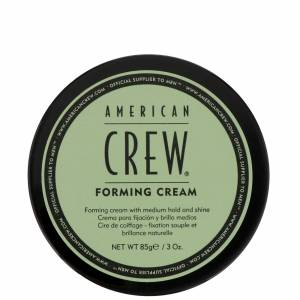 American Crew - Style Forming Cream 85g  for Men