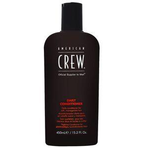 American Crew - Classic Daily Conditioner 450ml  for Men