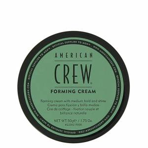 American Crew - Style Forming Cream 50g  for Men