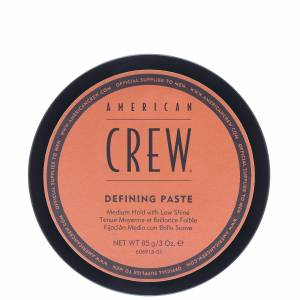 American Crew - Style Defining Paste 85g  for Men