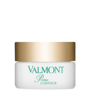 Valmont - Energy Prime Contour 15ml  for Women