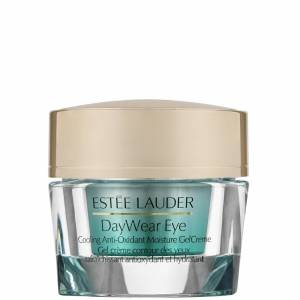 Estée Lauder - DayWear Eye Cooling Anti-Oxidant Moisture Gel Creme 15ml  for Women