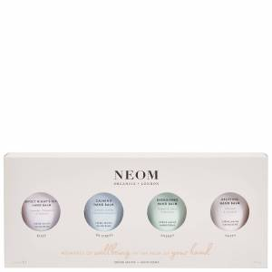 Neom Organics London - Gifting & Accessories Moments of Wellbeing in the Palm of Your Hand  for Women