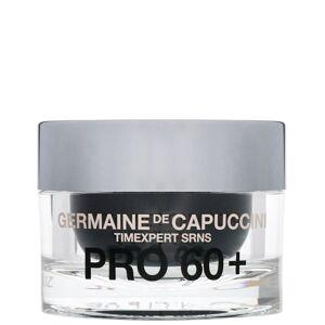 Germaine de Capuccini - Timexpert SRNS PRO 60+ Extra Nourishing Cream 50ml  for Women