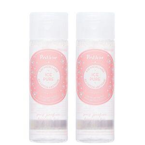 Polaar - IcePure Micellar Water Fragrance Free 2 x 50ml  for Women