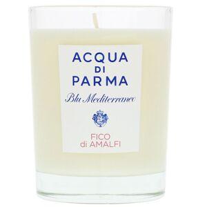 Acqua Di Parma - Home Fragrances Fico Di Amalfi Candle 200g  for Men and Women