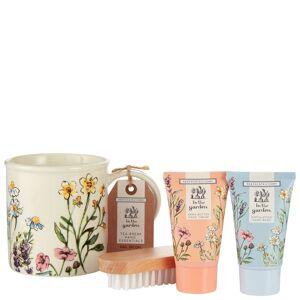 Heathcote & Ivory - In The Garden Tea-Break Hand Essentials  for Women