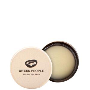 Green People - Skin One Balm 30ml  for Women