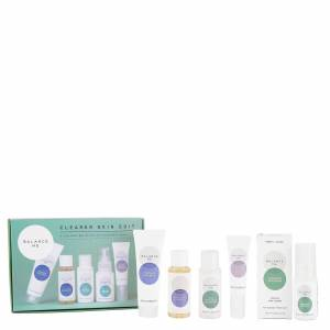 Balance Me - Kits & Gifts Clearer Skin Gift Set (Worth £49.00)  for Women