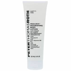 Roth Peter Thomas Roth - Mega-Rich Body Lotion 235ml  for Men and Women