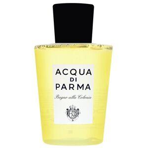 Acqua Di Parma - Colonia Bath & Shower Gel 200ml  for Men