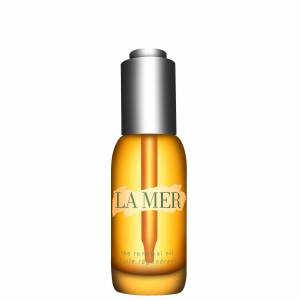 LA MER - The Specialists The Renewal Oil 30ml  for Women
