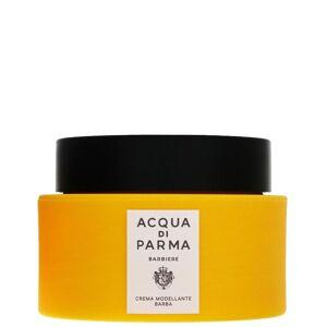 Acqua Di Parma - Collezione Barbiere Styling Beard Cream 50ml  for Men