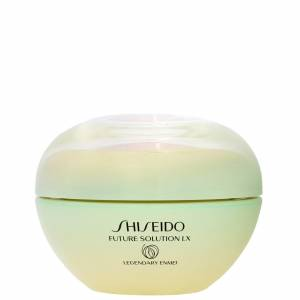 Shiseido - Day And Night Creams Future Solution LX: Legendary Enmei Ultimate Renewing Cream 50ml  for Women