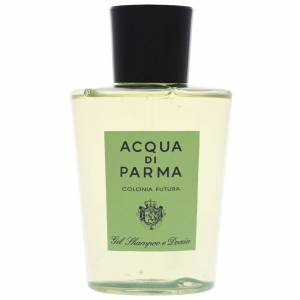 Acqua Di Parma - Colonia Futura Hair & Shower Gel 200ml  for Men