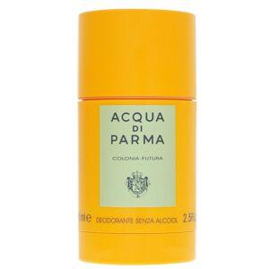Acqua Di Parma - Colonia Futura Deodorant Stick 75ml  for Men