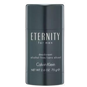Calvin Klein - Eternity For Men Deodorant Stick 75g