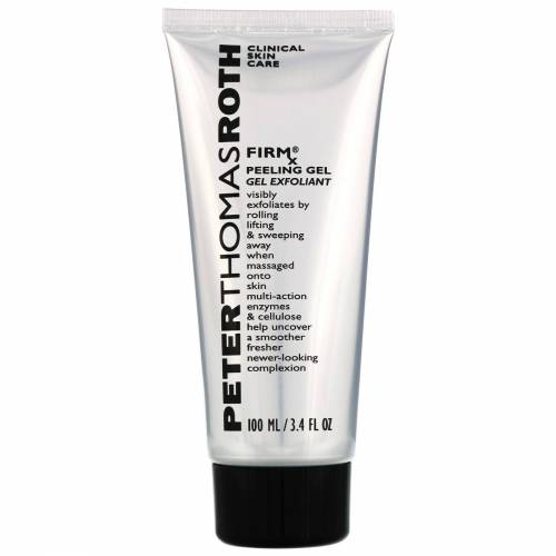 Roth Peter Thomas Roth - FIRMx P...
