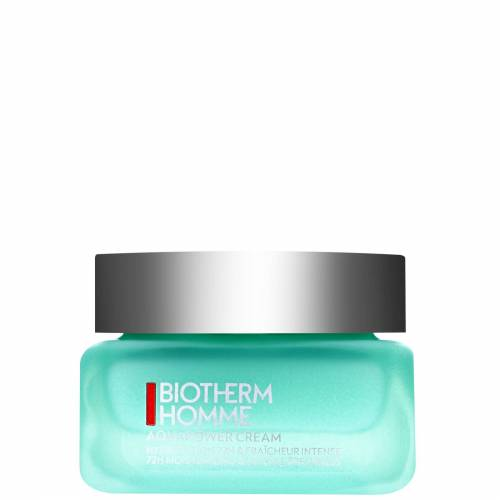 Biotherm - Homme Aquapower 72H 5...