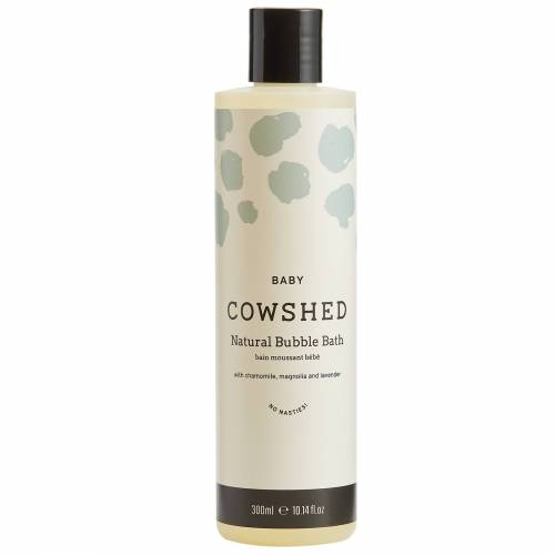 Cowshed - Mother & Baby Baby Bub...