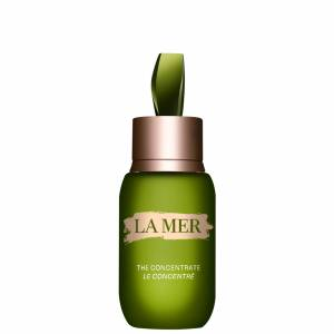LA MER - Serums The Concentrate 30ml  for Women