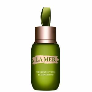 LA MER - Serums The Concentrate 50ml  for Women