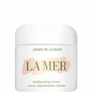 LA MER - Crème de la Mer Moisturizing Cream 100ml  for Women
