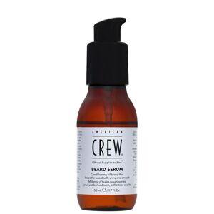 American Crew - Style Beard Serum 50ml  for Men