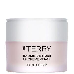 By Terry - Baume De Rose La Creme Visage 50ml  for Women