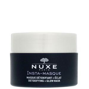 Nuxe - Insta-Masque Detoxifying + Glow Mask 50ml  for Women