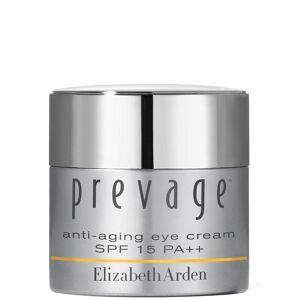 Elisabeth Arden - Prevage Eye Ultra Protection Anti-Aging Moisturiser SPF15 PA++ 15ml / 0.5 fl.oz.  for Women