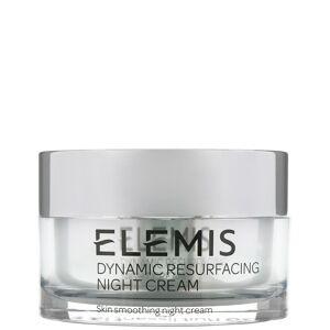 Elemis - Anti-Ageing Dynamic Resurfacing Night Cream 50ml / 1.6 fl.oz.  for Women