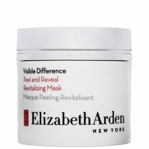 - Face Masks & Exfoliators Visible Difference Peel & Reveal Revitalizing Mask 50ml / 1.7 fl.oz.  for Women
