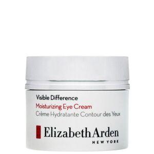 Elisabeth Arden - Eye Care Visible Difference Moisturizing Eye Cream 15ml / 0.5 fl.oz.  for Women