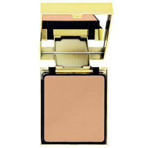 Elisabeth Arden - Flawless Finish Sponge-On Cream Makeup New Packaging 40 Beige 23g / 0.8 oz.  for Women
