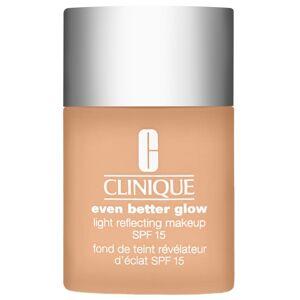 Clinique - Even Better Glow Light Reflecting Makeup SPF15 CN 52 Neutral 30ml / 1 fl.oz.  for Women