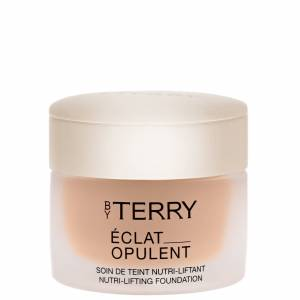 By Terry - Eclat Opulent No 10 Nude Radiance 30ml  for Women