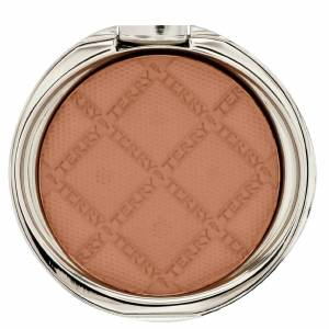 By Terry - Terrybly Densiliss Compact No.1 Melody Fair 6.5g  for Women